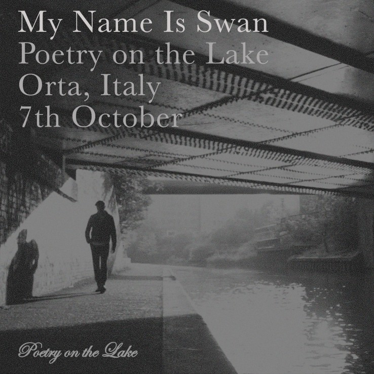 MNIS - Poetry on the Lake - Still