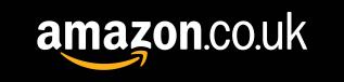 color-logo-on-dark-background