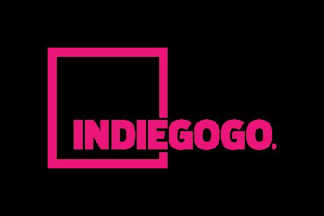 IGG_Logo_Frame_GOgenta_RGB